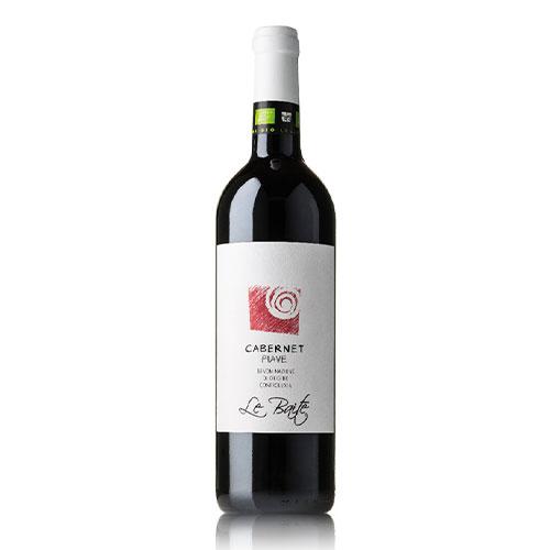 cabernet-biologico-DOC-piave-vino-rosso